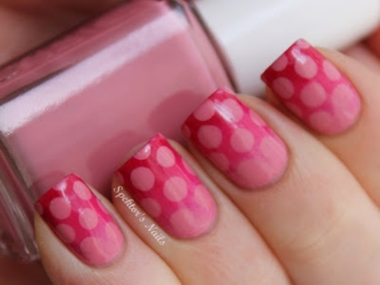 Blog unhas decoradas
